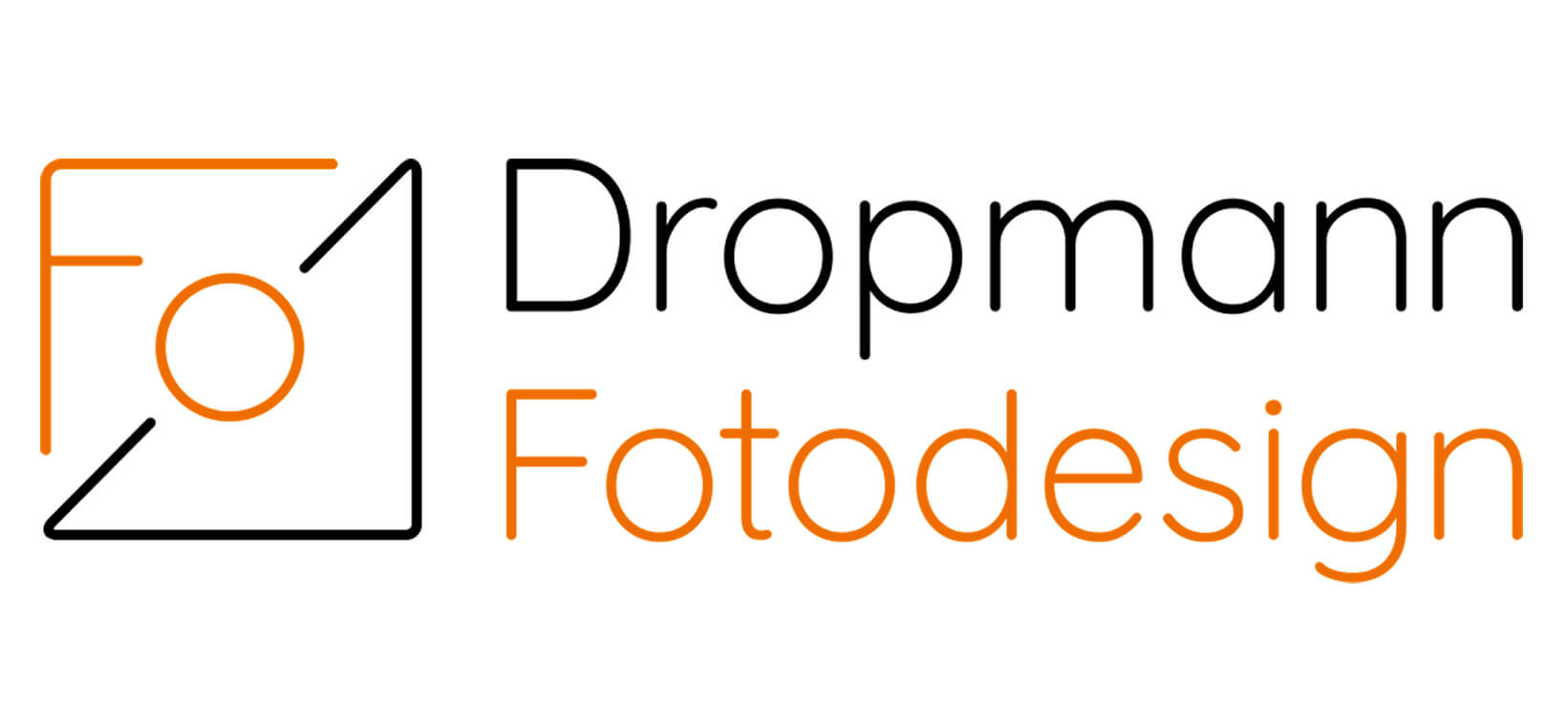 dropmann-fotodesign.de